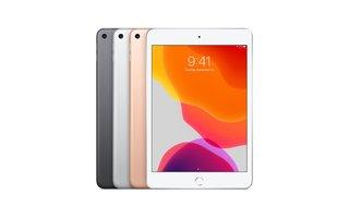 iPad Mini 5 (A2133 - A2124 - A2126)