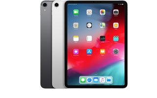 """iPad Pro 11""""  (A1980 / A2013 /  A1934 )"""