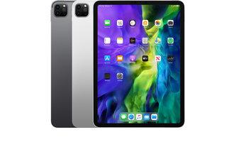 "iPad Pro 11"" 2e Gen  (A2228 / A2068 / A2230)"