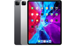 "iPad Pro 12,9"" 4e Gen  (A2229 / A2069 / A2232)"