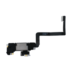 iPhone 11 ( OEM Pulled ) Earpiece Speaker with Flex Cable