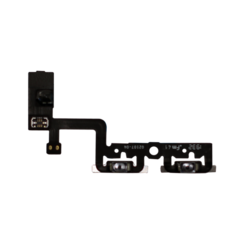 iPhone 11 Pro ( OEM Pulled ) Volume Button Flex Kabel