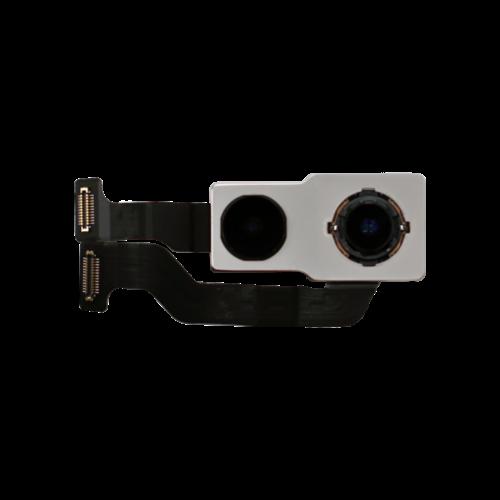 iPhone 11 ( OEM Pulled ) Rear-facing Camera