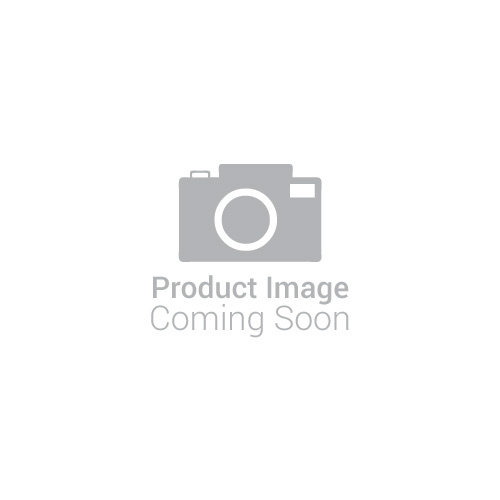Atouchbo Atouchbo Anti-Shock Apple Case iPhone 7 / 8