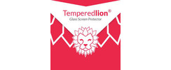 Tempered Lion