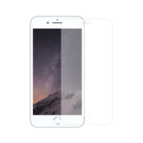 Tempered Lion iPhone 6+ / 6S+ Tempered Glass Protector