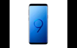 Galaxy S9 G960F
