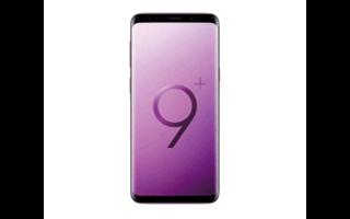 Galaxy S9 Plus G965F