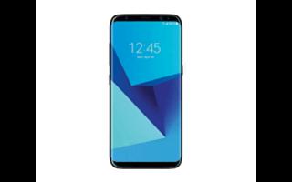 Galaxy S8  G950F