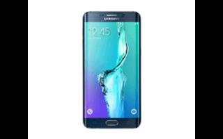 Galaxy S6 Edge Plus  G928F