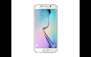 Galaxy S6 Edge  G925F