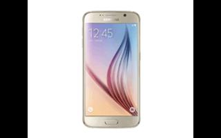 Galaxy S6  G920F