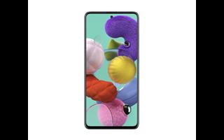 Galaxy A51 A515F