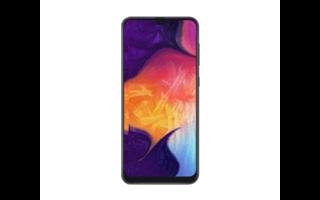 Galaxy A50 A505F