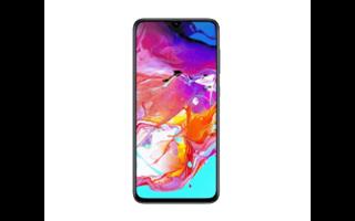Galaxy A70 A705F