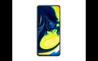 Galaxy A80 A805F