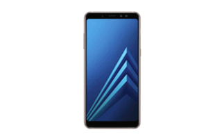 Galaxy A8  A530F
