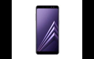 Galaxy A8+  A730F