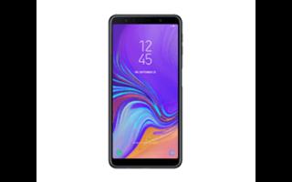 Galaxy A7 2018 A750F