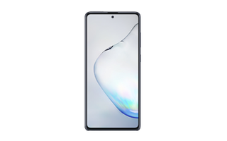 Galaxy Note 10 Lite N770F