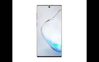 Galaxy Note 10  N970F