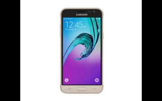 Galaxy J3 2016  J320F