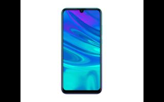 P Smart 2019 (POT-L21/ POT-LX1)