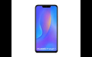 P Smart Plus 2019 ( POT-LX1T )