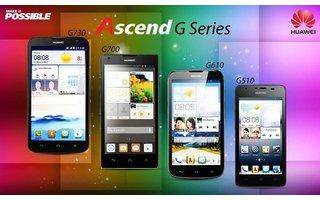 G-Serie
