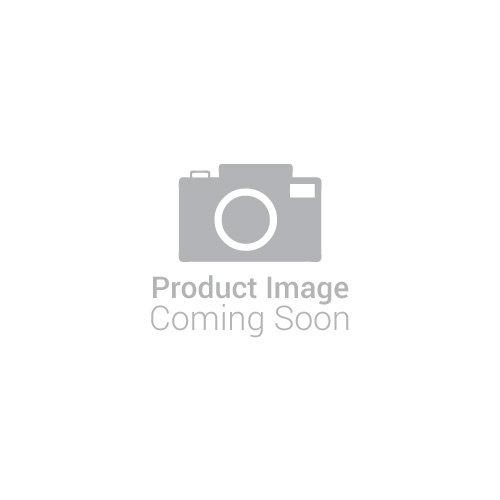 PartsFix iPhone 5S / SE Display + Touchscreen + Metal Plate High Quality - Zwart