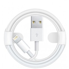 Lightning To USB 1M