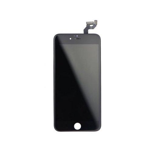 PartsFix iPhone 6 OEM Display + Touchscreen + Metal Plate