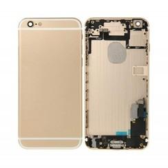 iPhone 6 Behuizing incl. Onderdelen