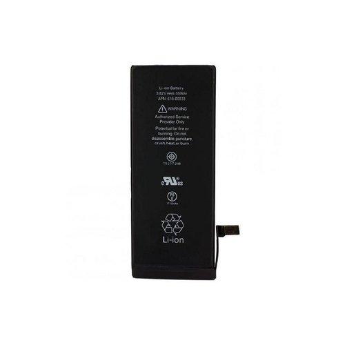 iPhone 6 Battery ( 1810 mAh )