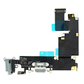 iPhone 6 Laadconnector