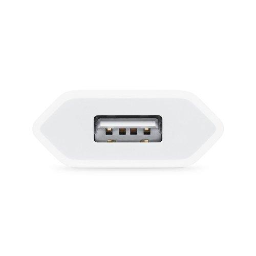 PartsFix 5W USB Charger
