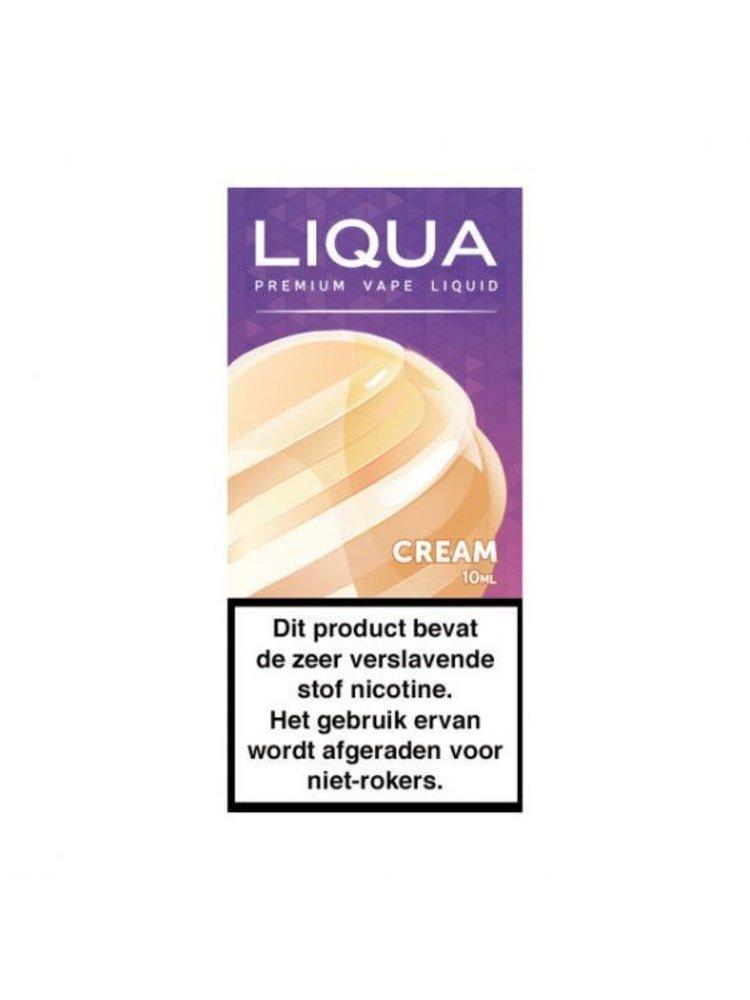Liqua Cream