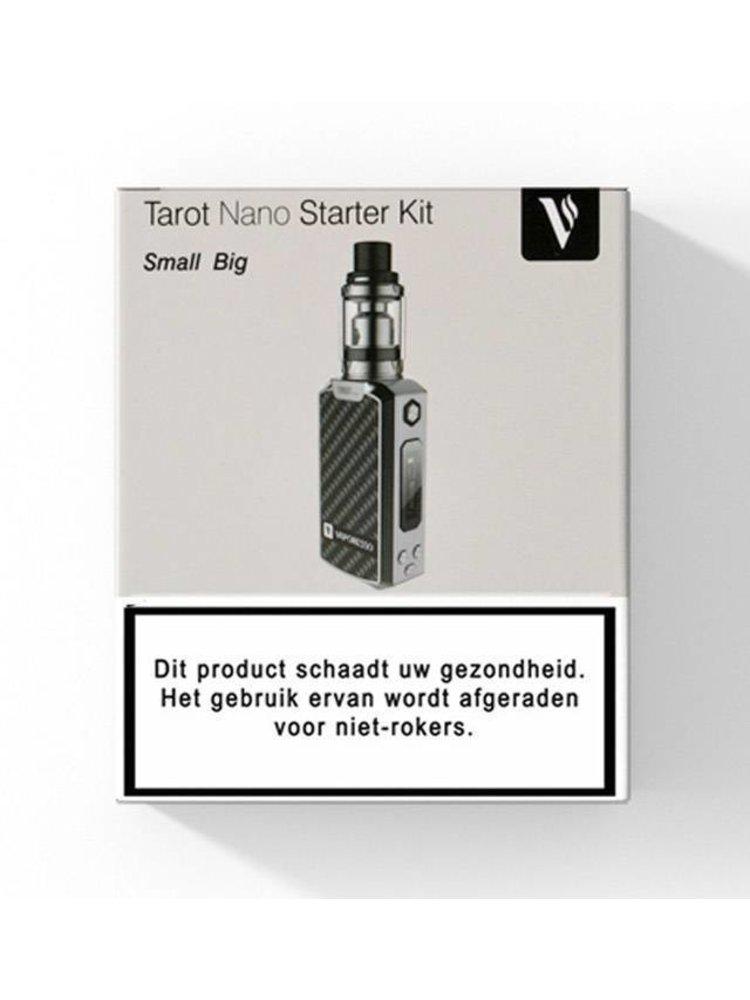 Vaporesso Tarot Nano TC