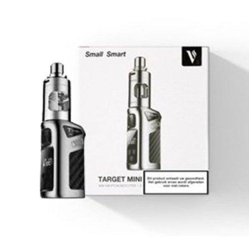 Vaporesso Target Mini TC