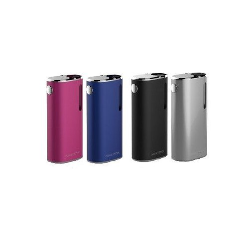 Eleaf Istick basic batterij