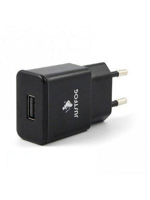 Justfog 220V USB adapter