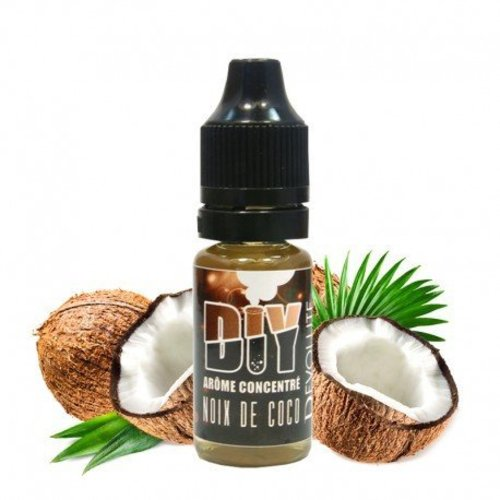 Revolute noix de coco ( kokos )