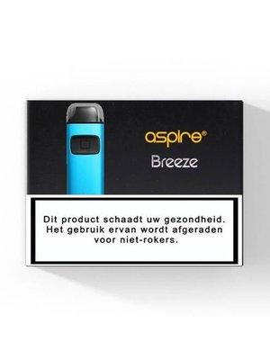 Aspire Breeze