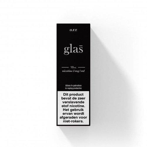 Glas OFT