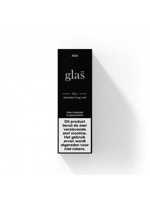 Glas milk