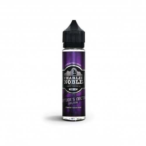Charlie Noble Neptune's Nectar - 50ML