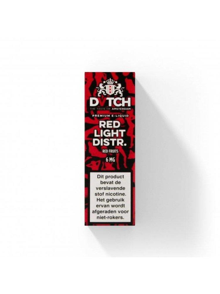 DVTCH Red Light District