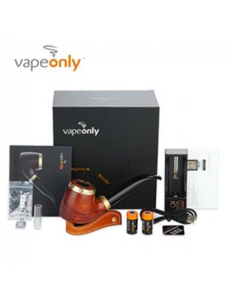 VapeOnly vPipe 3 e-Pipe 18350 - 1300mAh