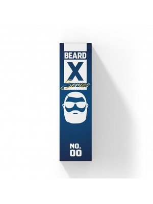Beard vape Beard Vape No. 00 - 50ML