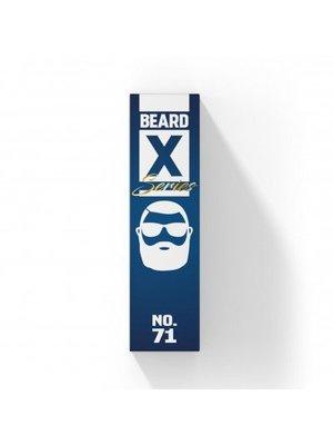 Beard Vape No. 71 - 50ML